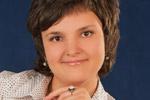Ольга Юрьевна Марунич