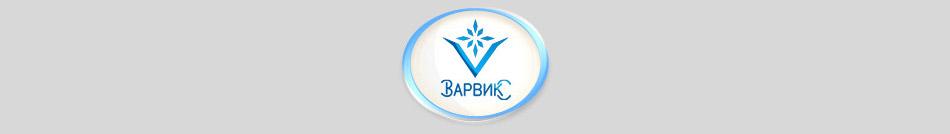 Мясоперерабатывающий комбинат «Варвикс» в городе Обнинске