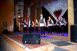 Благотворительный концерт «1 день ради жизни» в городе Обнинске
