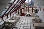 Круглосуточный кафе-бар «От заката до рассвета» в городе Обнинске
