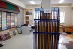 Магазин отделочных материалов «Отделка-101» в городе Обнинске