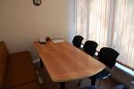 Компания «ПАНЭКО» в городе Обнинске
