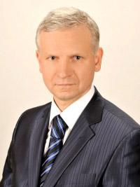 Павел Вадимович Середин