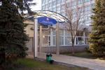 Пенсионный фонд (ПФР) в городе Обнинске