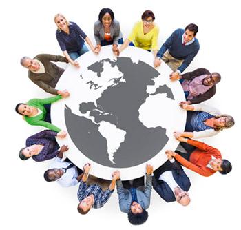 Персональные страницы (GLOBAL)