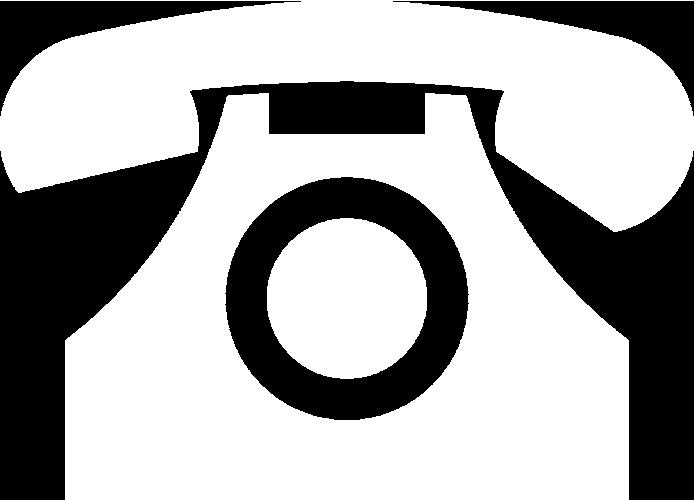 Телефонный код Обнинска