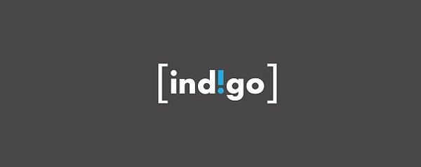 Фотостудия «Индиго» в городе Обнинске