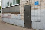 Участковый пункт полиции №3 в городе Обнинске