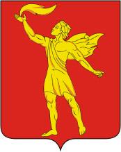 Полысаево