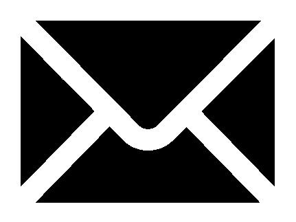 Почтовые индексы Обнинска