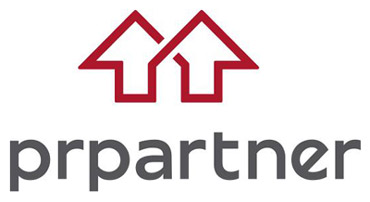 Агентство «PR Partner»