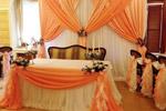 Свадебный салон «Престиж» в городе Обнинске