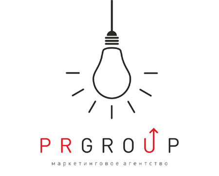 Маркетинговое агентство «Пиар Груп» (PRGROUP) в городе Обнинске