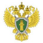Прокуратура Калужской области