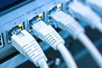 Интернет-провайдеры в городе Обнинске