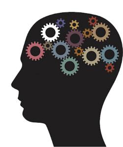 Психологи и психотерапевты в городе Обнинске