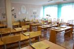 «Пушкинская комната» школы №13 в городе Обнинске