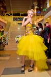 Вечерние платья от салона «Престиж» в городе Обнинске