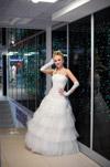Свадебные платья от салона «Престиж» в городе Обнинске
