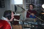 FM-станция «Радио Рейтинг» в городе Обнинске