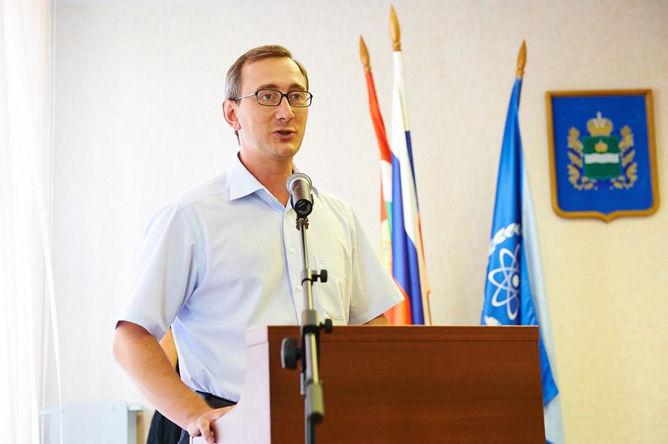 Выпускники РГСУ получили дипломы