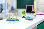 Семейный образовательный центр «РИО» в городе Обнинске