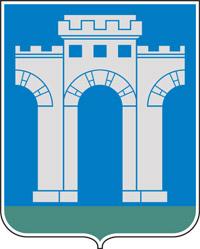 Ровно и город Обнинск