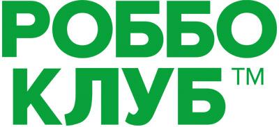 Школа «РОББОКЛУБ» в городе Обнинске