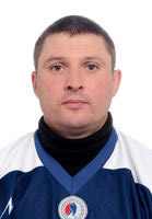 Роман Александрович Романов