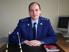 Роман Викторович Балакаев