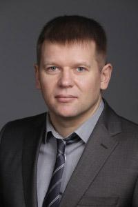 Роман Владимирович Коптеев