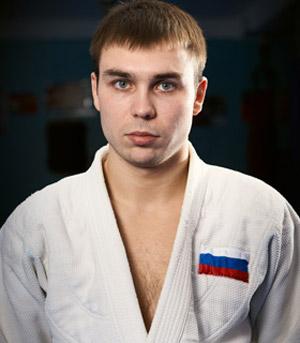 Роман Юрьевич Дёмин