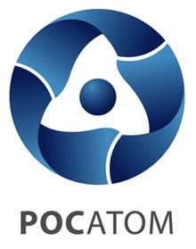 Государственная корпорация по атомной энергии «Росатом»