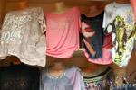 Магазин одежды «Розовая пантера» в городе Обнинске
