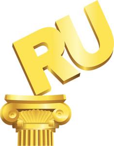 Деятели Рунета