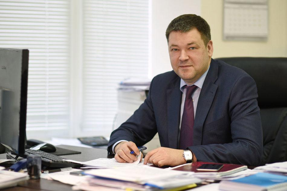 Руслан Владимирович Наливайченко
