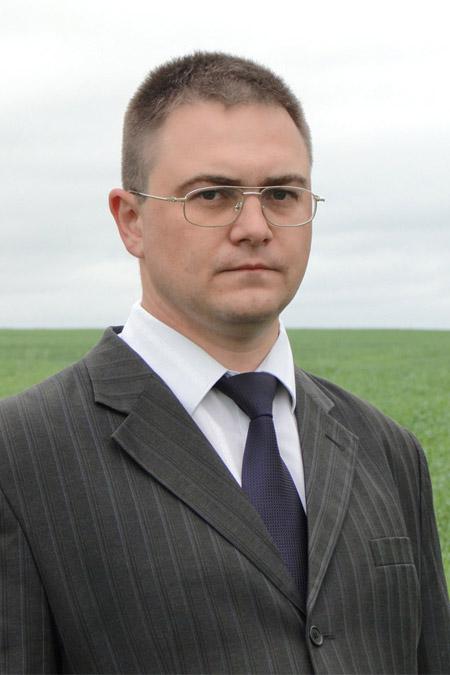 Руслан Владимирович Смоленский