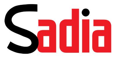 Компания «Sadia»