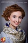 Салон красоты «Ульяна» в городе Обнинске