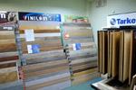 Салон «Домашний мастер» в городе Обнинске