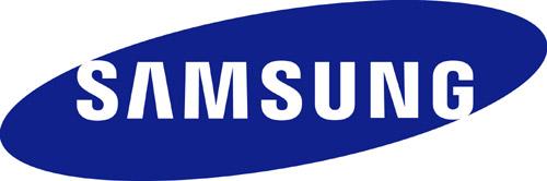 Samsung Electronics RUS Kaluga (SERK)