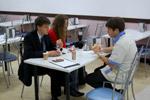 Экскурсия на завод «Samsung Electronics RUS Kaluga» (SERK) в Ворсино