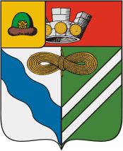 Сасово