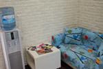 Семейный салон красоты «Счастье» в городе Обнинске