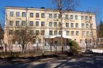 Школа №1 имени С.Т. Шацкого в городе Обнинске
