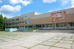 Школа №10 в городе Обнинске