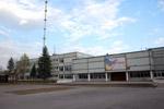 Школа №11 в городе Обнинске