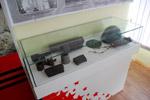 Музей школы №11 в городе Обнинске