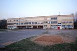 Школа №12 в городе Обнинске