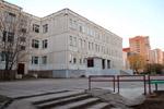 Школа №16 в городе Обнинске